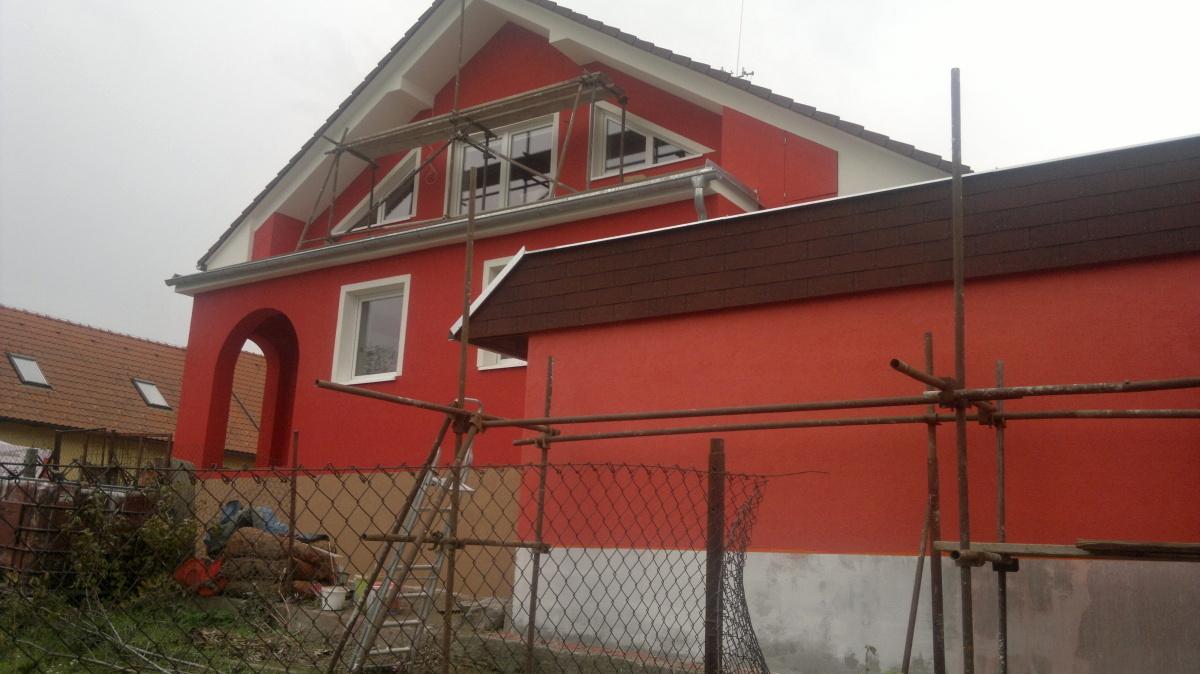 2015-10-19-fasada-cebin-5
