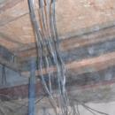 Zpevnění podlah Deblín